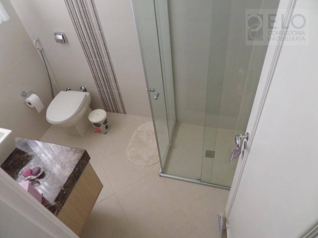 apartamento com 3 dormitórios à venda, 277 m² por r$ 2.300.000,00 - boqueirão - santos/sp - ap1522