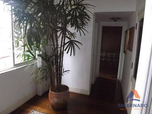 apartamento com 3 dormitórios à venda, 410 m² por r$ 1.100.000 e locação r$ 2.000,00 - centro - ponta grossa/pr - ap0914