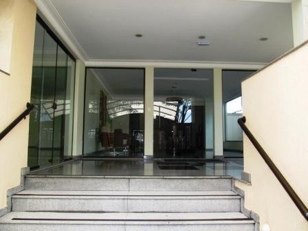 apartamento com 3 dormitórios à venda, 419 m² por r$ 1.100.000,00 - jardim panorama - vinhedo/sp - ap0008