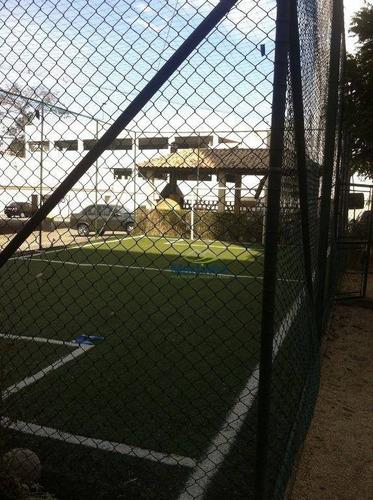 apartamento com 3 dormitórios à venda, 57 m² por r$ 255.000 - vila industrial - são paulo/sp - ap0822
