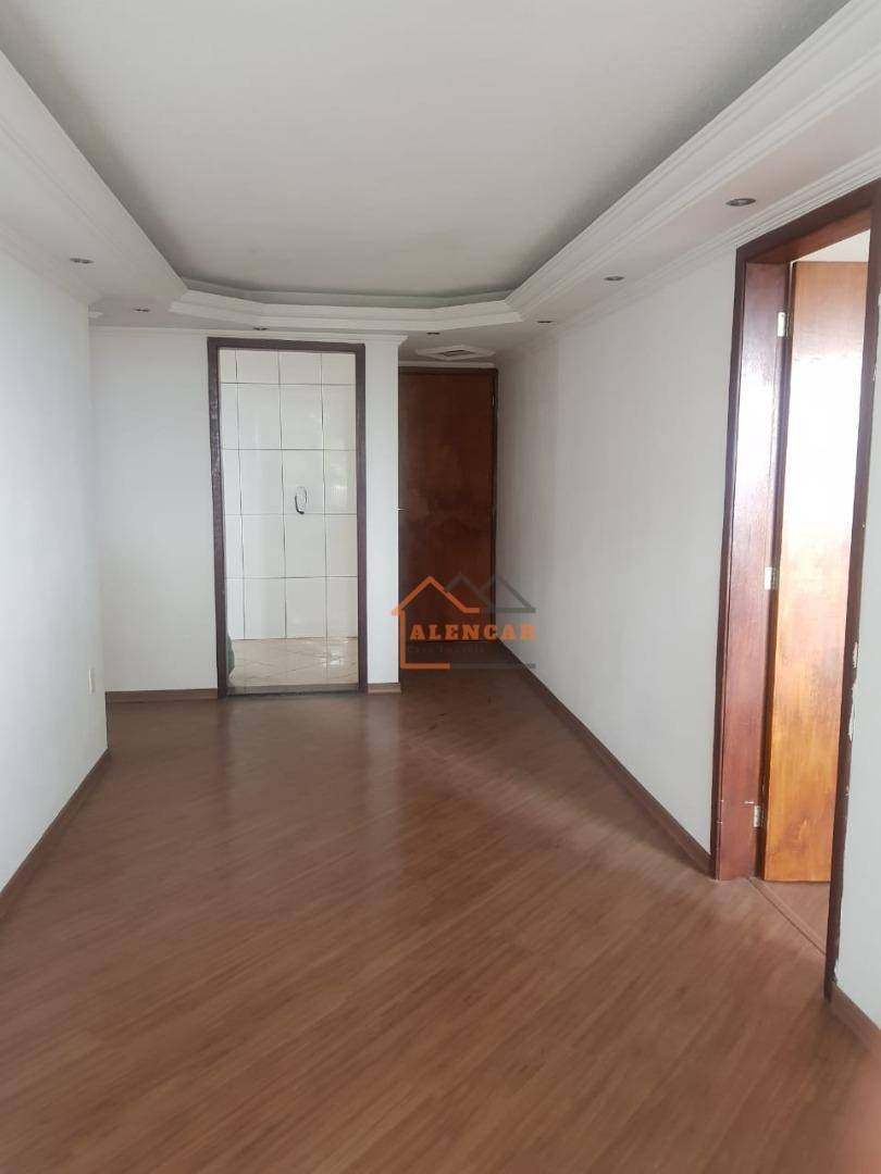 apartamento com 3 dormitórios à venda, 60 m² por r$ 235.000,00 - itaquera - são paulo/sp - ap0133