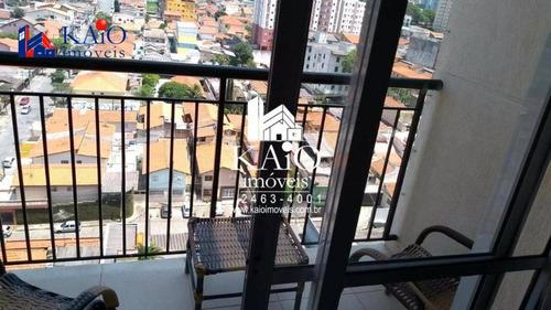 apartamento com 3 dormitórios à venda, 63m² no dream.