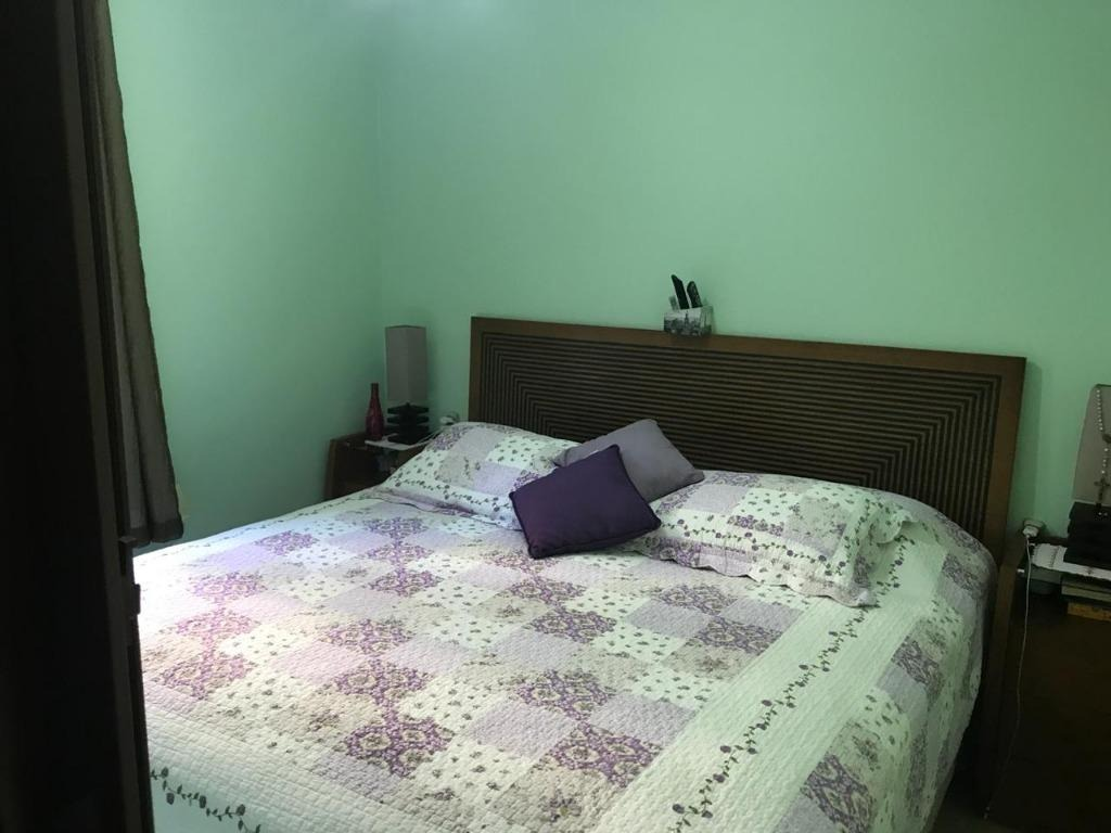 apartamento com 3 dormitórios à venda, 64 m² por r$ 335.000 - pirituba - são paulo/sp - ap0935