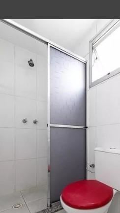 apartamento com 3 dormitórios à venda, 64 m² por r$ 380.000 - vila esperança - são paulo/sp - ap7961