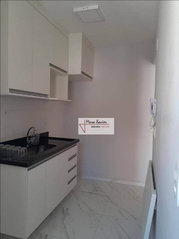 apartamento com 3 dormitórios à venda, 64 m² por r$ 450.000,00 - condomínio residencial inspirazzione - vinhedo/sp - ap0510