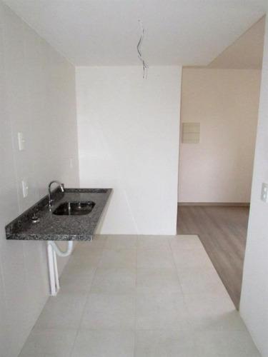 apartamento com 3 dormitórios à venda, 65 m² por r$ 214.200 - vila monte carlo - cachoeirinha/rs - ap0299