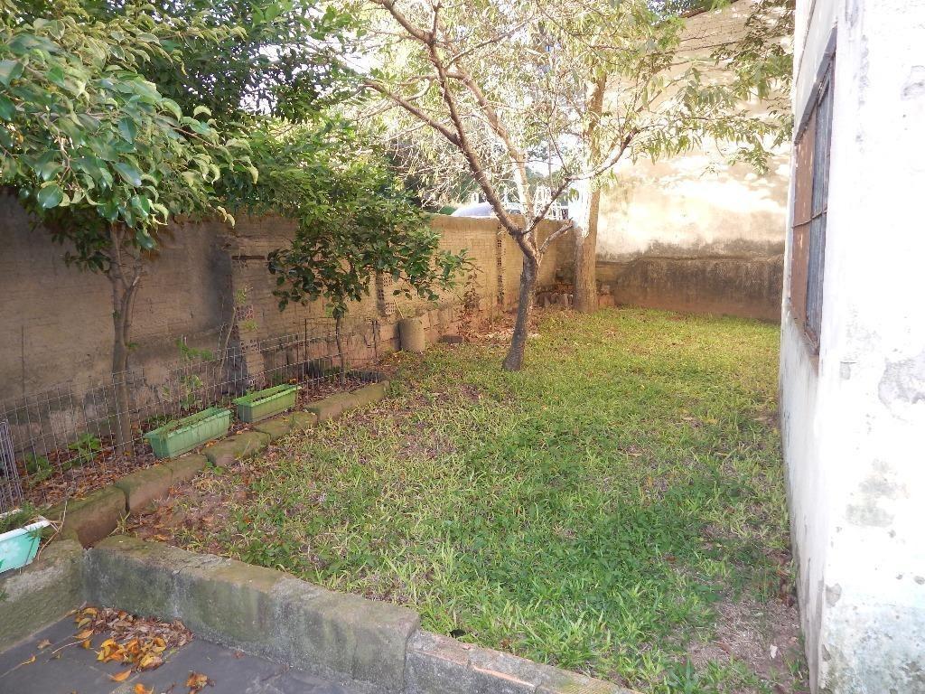 apartamento com 3 dormitórios à venda, 67 m² por r$ 170.000,00 - santa isabel - viamão/rs - ap0003