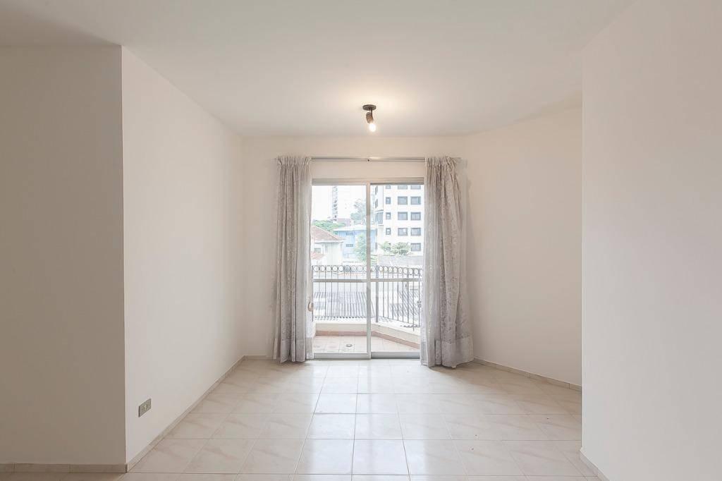 apartamento com 3 dormitórios à venda, 69 m² por r$ 426.000,00 - chora menino - são paulo/sp - ap3868