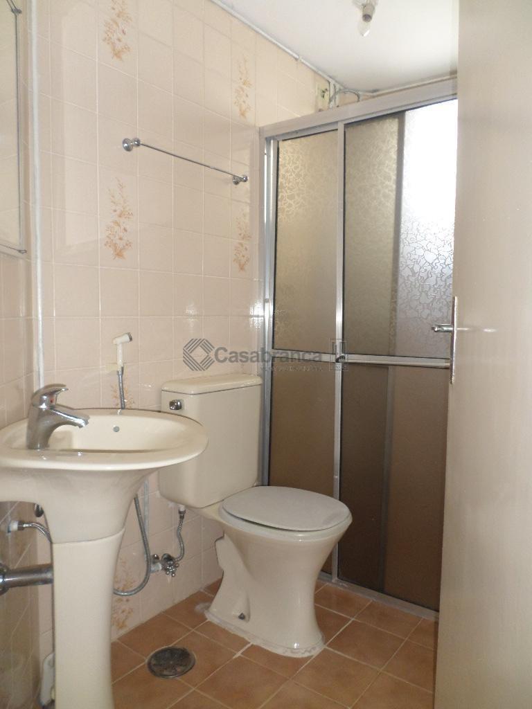 apartamento com 3 dormitórios à venda, 70 m² - jardim simus - sorocaba/sp - ap3551