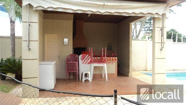 apartamento com 3 dormitórios à venda, 70 m² por r$ 280.000 - higienópolis - são josé do rio preto/sp - ap2086