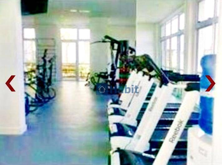 apartamento com 3 dormitórios à venda, 70 m² por r$ 390.000,00 - jardim henriqueta - taboão da serra/sp - ap0892