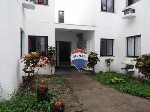 apartamento com 3 dormitórios à venda, 71 m² - ap0392