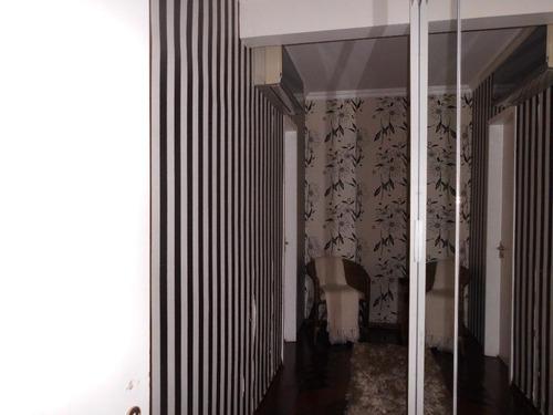 apartamento com 3 dormitórios à venda, 72 m² por r$ 330.000 - vila rosália - guarulhos/sp - ap0426