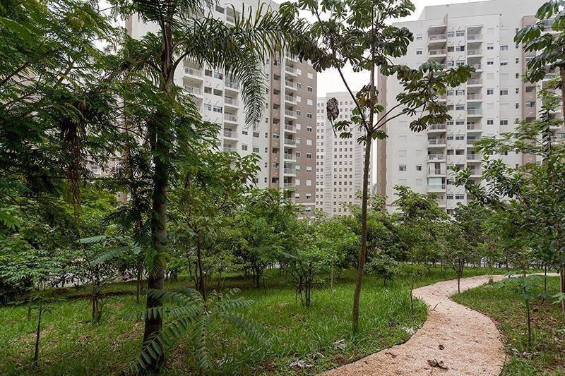 apartamento com 3 dormitórios à venda, 73 m² por r$ 350.000 - jardim wanda - taboão da serra/sp - ap0457