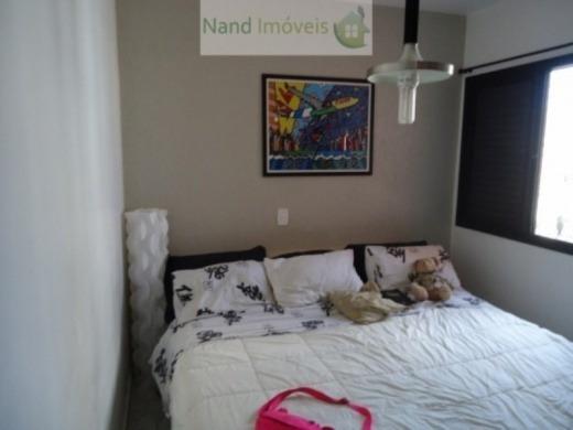 apartamento com 3 dormitórios à venda, 74 m² por r$ 450.000,00 - lauzane paulista - são paulo/sp - ap0023