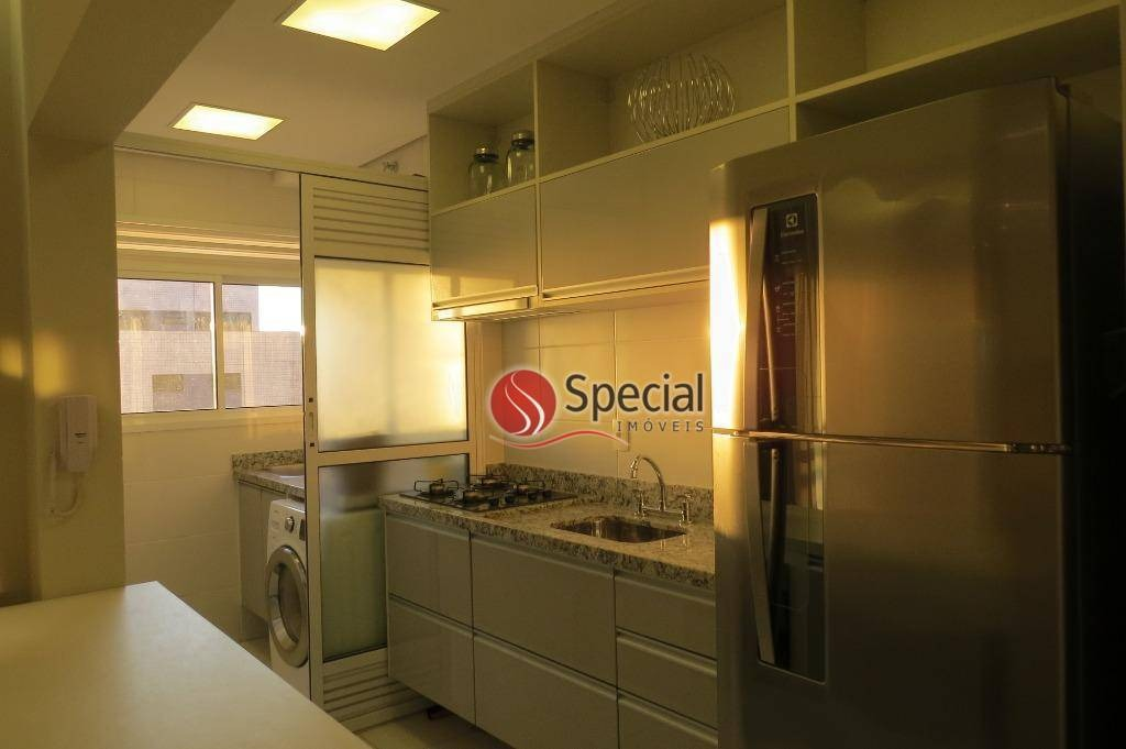 apartamento com 3 dormitórios à venda, 74 m² por r$ 574.500,00 - vila formosa - são paulo/sp - ap12670