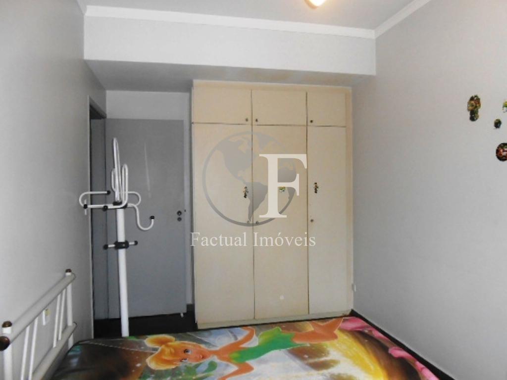 apartamento com 3 dormitórios à venda, 75 m² por r$ 280.000,00 - enseada - guarujá/sp - ap10341