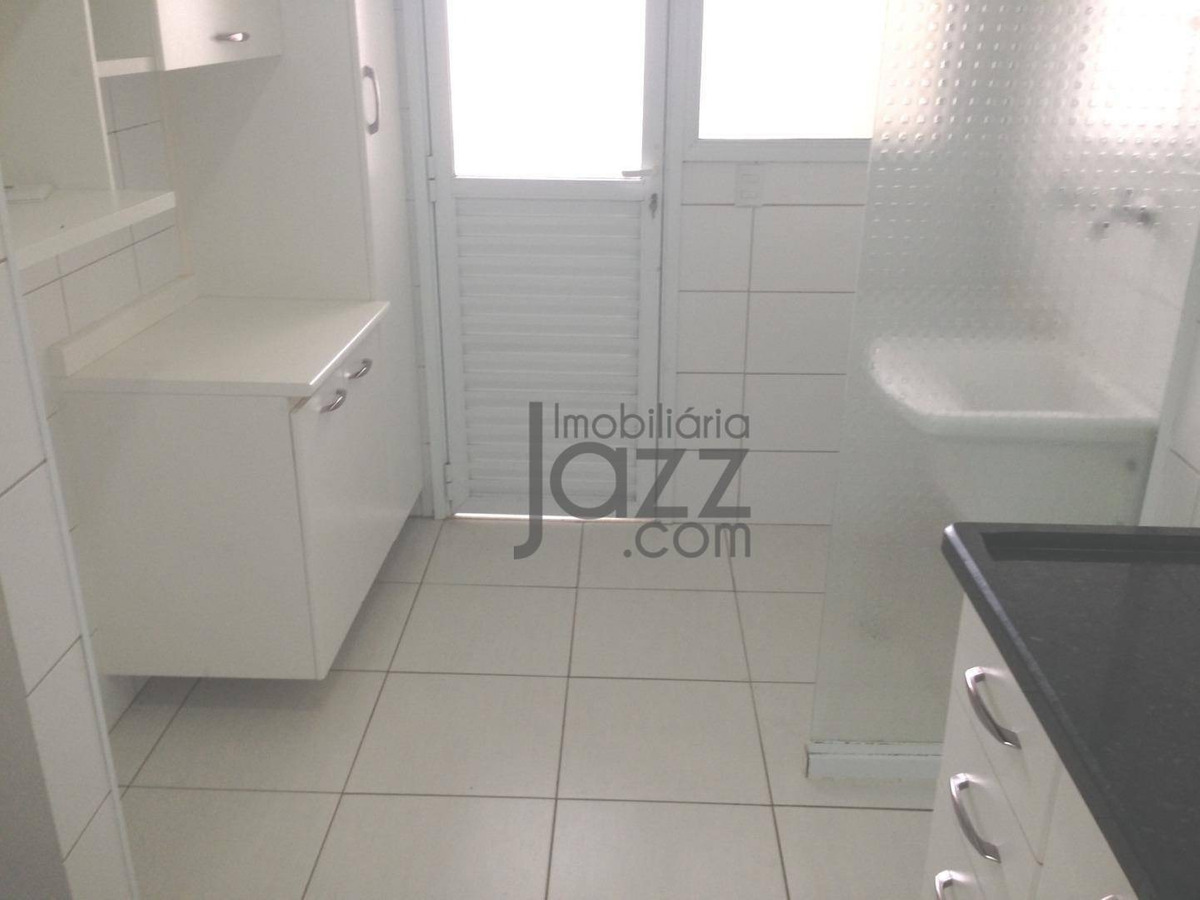 apartamento com 3 dormitórios à venda, 77 m² por r$ 390.000 - condomínio piazza di san marco - valinhos/sp - ap2086