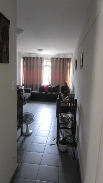 apartamento com 3 dormitórios à venda, 78 m² - jaçanã - são paulo/sp - ap4435