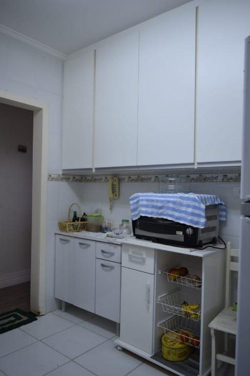 apartamento com 3 dormitórios à venda, 78 m² - jardim satélite - são josé dos campos/sp - ap2120