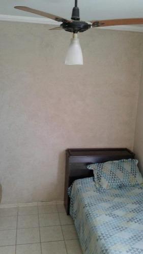apartamento com 3 dormitórios à venda, 78 m² por r$ 215.000 - jardim do lago continuação - campinas/sp - ap0024