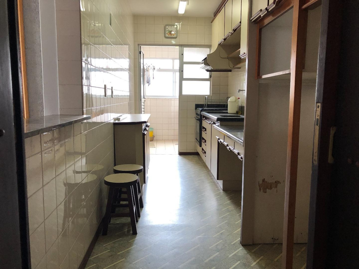 apartamento com 3 dormitórios à venda, 78 m² por r$ 285.000 - itoupava norte - blumenau/sc - ap2271