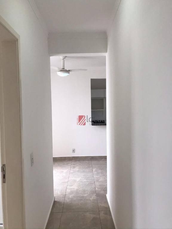apartamento com 3 dormitórios à venda, 79 m² por r$ 210.000,00 - jardim bosque das vivendas - são josé do rio preto/sp - ap2089