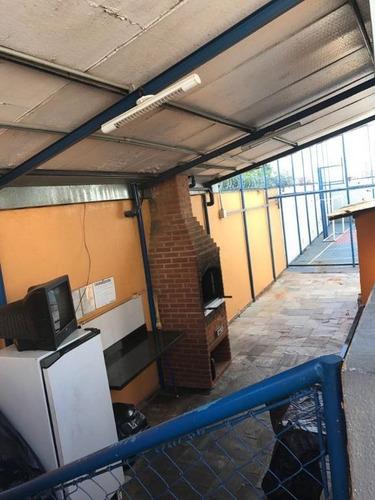 apartamento com 3 dormitórios à venda, 79 m² por r$ 215.000 - higienópolis - piracicaba/sp - ap1501