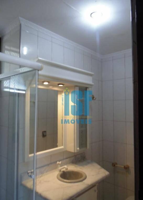 apartamento com 3 dormitórios à venda, 80 m² por r$ 373.000,00 - quitaúna - osasco/sp - ap19977