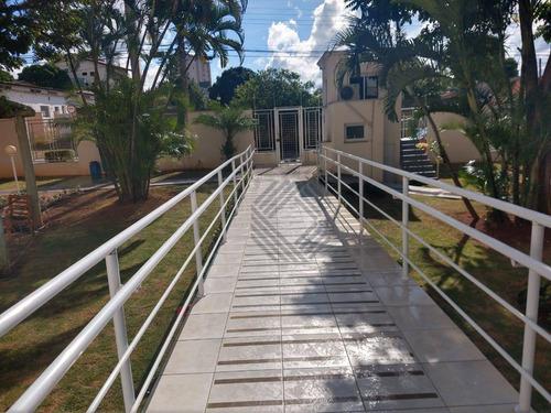 apartamento com 3 dormitórios à venda, 80 m² por r$ 380.000 - jardim europa - sorocaba/sp - ap7374