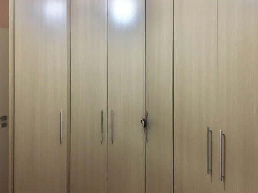 apartamento com 3 dormitórios à venda, 80 m² por r$ 450.000,00 - vila osasco - osasco/sp - ap3581