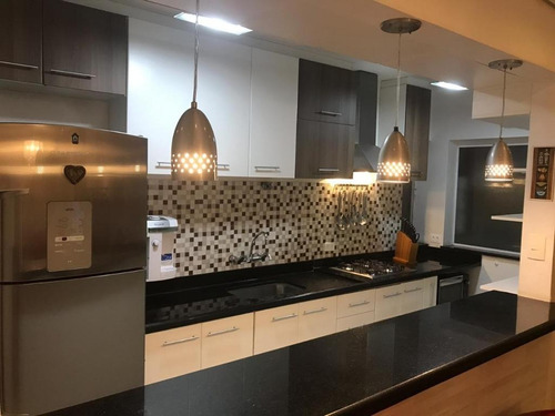 apartamento com 3 dormitórios à venda, 82 m² por r$ 360.000 - vila trujillo - sorocaba/sp - ap1440
