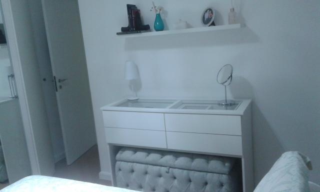 apartamento com 3 dormitórios à venda, 82 m² por r$ 445.000 - jardim terezópolis - guarulhos/sp - cód. ap6992 - ap6992