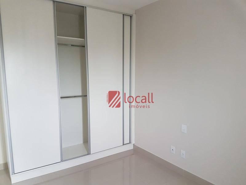 apartamento com 3 dormitórios à venda, 85 m²  - jardim urano - são josé do rio preto/sp - ap1495