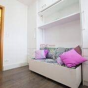 apartamento com 3 dormitórios à venda, 85 m² por r$ 440.050,00 - barranco - taubaté/sp - ap2890