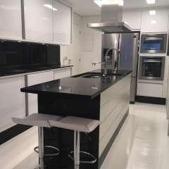 apartamento com 3 dormitórios à venda, 85 m² por r$ 790.000 - lauzane paulista - são paulo/sp - ap6498