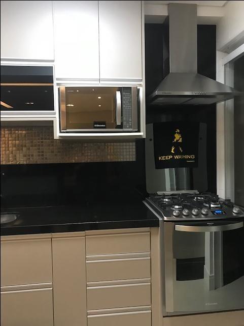 apartamento com 3 dormitórios à venda, 85 m² por r$ 850.000 - lauzane paulista - são paulo/sp - ap6451