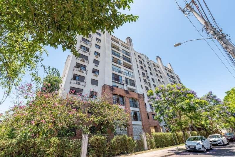 apartamento com 3 dormitórios à venda, 88 m² por r$ 700.000,00 - tristeza - porto alegre/rs - ap3601