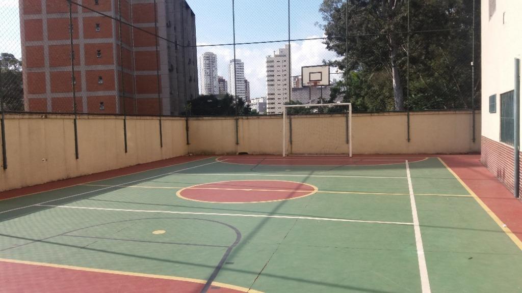 apartamento com 3 dormitórios à venda, 88 m² por r$ 960.000,00 - vila mariana - são paulo/sp - ap8515