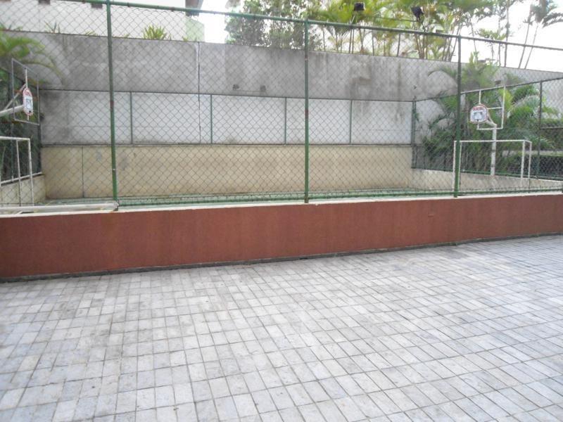 apartamento com 3 dormitórios à venda, 89 m² por r$ 504.000,00 - vila gilda - santo andré/sp - ap0202