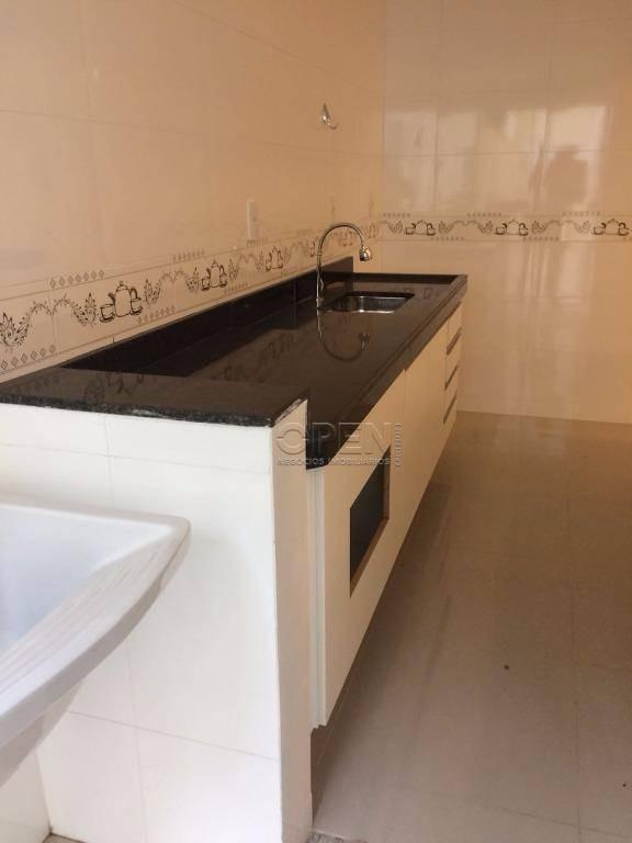 apartamento com 3 dormitórios à venda, 90 m² por r$ 425.000 - ap7796