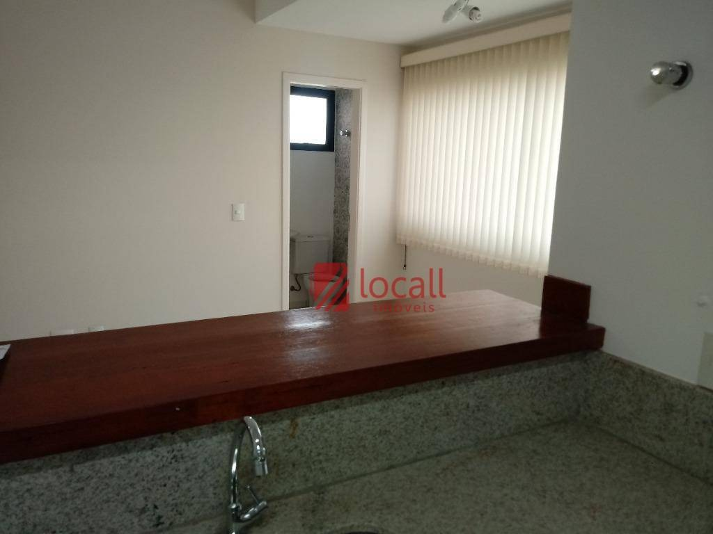 apartamento com 3 dormitórios à venda, 90 m² por r$ 480.000 - jardim vivendas - são josé do rio preto/sp - ap1481