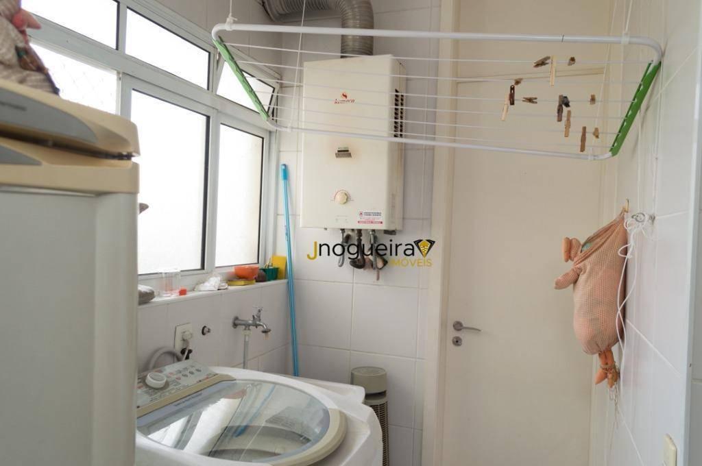apartamento com 3 dormitórios à venda, 91 m² por r$ 790.000,00 - jardim marajoara - são paulo/sp - ap13952