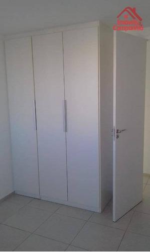 apartamento com 3 dormitórios à venda, 92 m² - joaquim távora - fortaleza/ce - ap1566