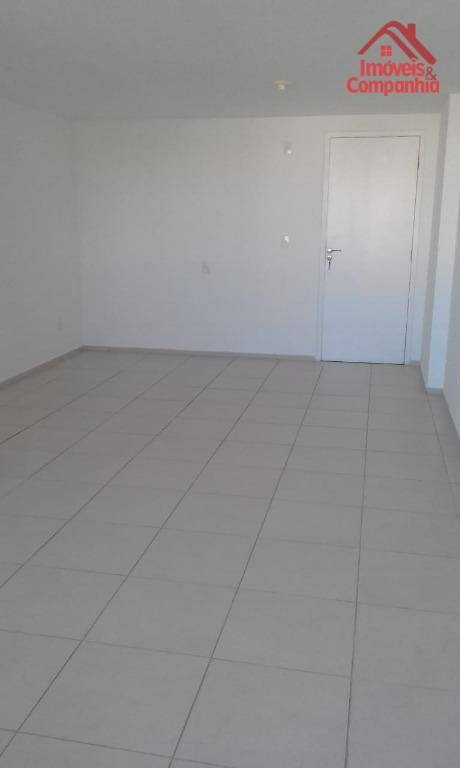 apartamento com 3 dormitórios à venda, 92 m² - joaquim távora - fortaleza/ce - ap1567