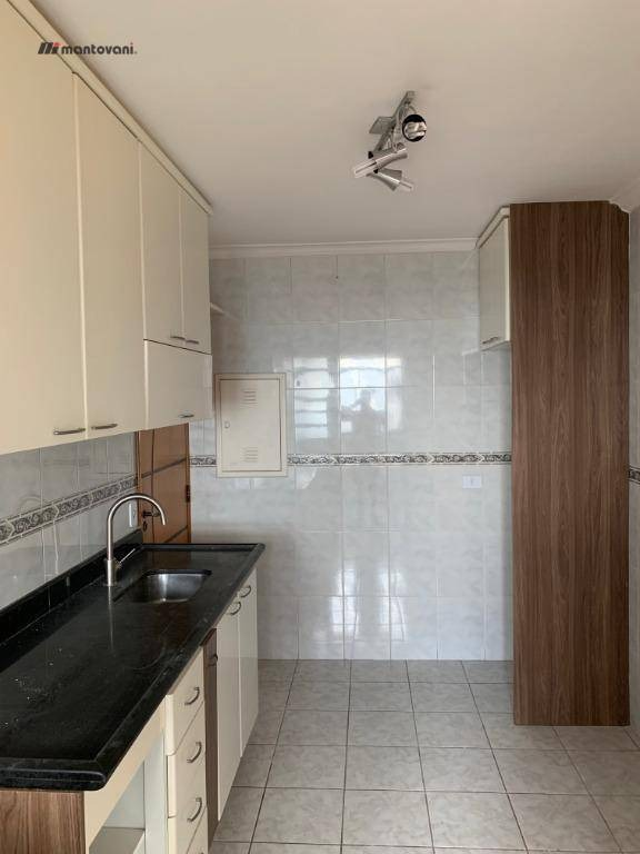 apartamento com 3 dormitórios à venda, 92 m² - vila prudente - são paulo/sp - ap1510