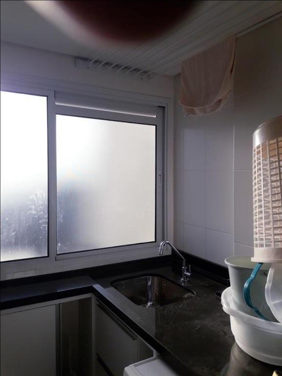 apartamento com 3 dormitórios à venda, 94 m² - itacorubi - florianópolis/sc - ap1063
