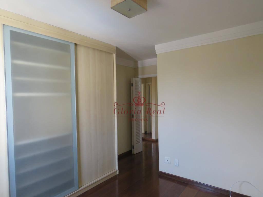 apartamento com 3 dormitórios à venda, 94 m² por r$ 750.000 - vila romana - são paulo/sp - ap0428