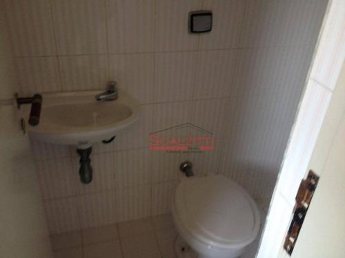 apartamento com 3 dormitórios à venda, 94 m² por r$ 838.000,00 - barra funda - são paulo/sp - ap1869