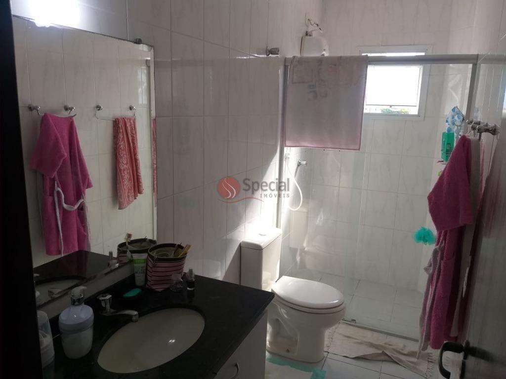 apartamento com 3 dormitórios à venda, 94 m² - santa maria - são caetano do sul/sp - af20398